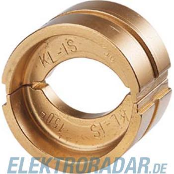 Klauke Presseinsatz IS2250