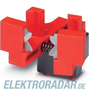 Phoenix Contact Ersatzmesser CF 3000 AM 1,0