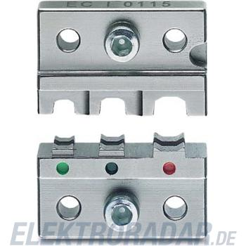 Phoenix Contact Gesenk CF 500/DIE RCI 1,5
