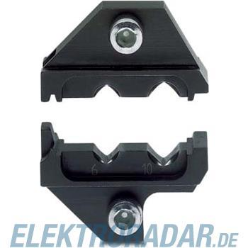 Phoenix Contact Gesenk CF 500/DIE TC 10