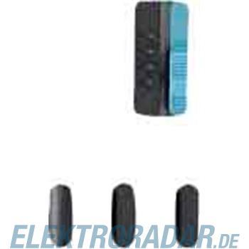 Phoenix Contact Stromzangen-Multimeter TESTFOX CC-1
