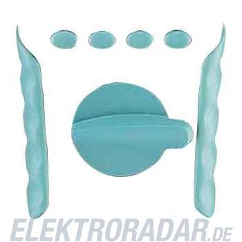 Phoenix Contact Digital-Multimeter TESTFOX M-1