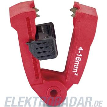 Phoenix Contact Ersatzmesser WIREFOX 16/SB