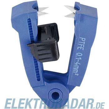 Phoenix Contact Ersatzmesser WIREFOX 4/SB