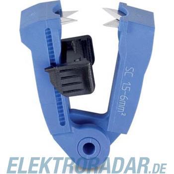 Phoenix Contact Ersatzmesser WIREFOX 6SC/SB
