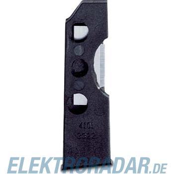 Phoenix Contact Ersatzmesser WIREFOX-D 11/SB