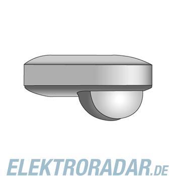 Elso AP-Bewegungsmelder ws 171254