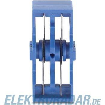 Phoenix Contact Ersatzmesser WIREFOX-D CX-9/SB