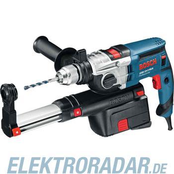 Bosch Schlagbohrmaschine GSB 19-2RE