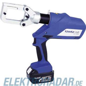 Klauke Presswerkzeug EK 60 UNVL