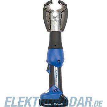 Klauke Presswerkzeug EK 425-L