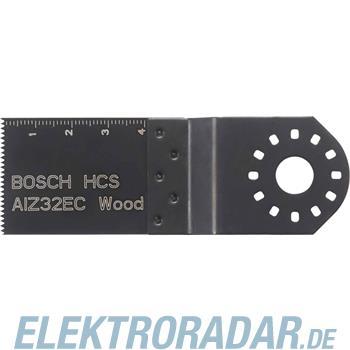 Bosch Tauchsägeblatt 2 608 661 626