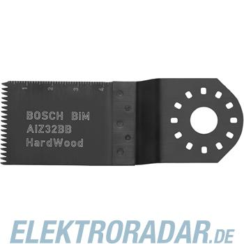 Bosch Tauchsägeblatt 2 608 661 645
