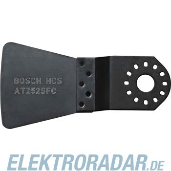 Bosch Schaber flexibel 2 608 661 647