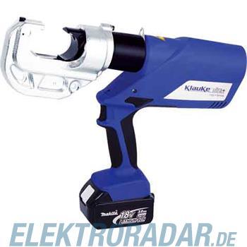 Klauke Presswerkzeug EK 120/42L