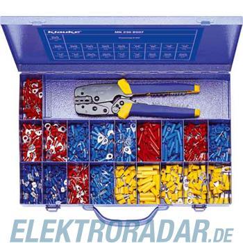 Klauke Aktionspaket MK230B507