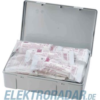Cimco KFZ-Verbandkasten 142008