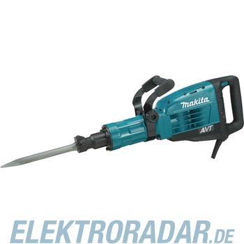 Makita Abbruchhammer HM1317C
