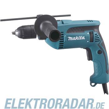 Makita Schlagbohrmaschine HP1641