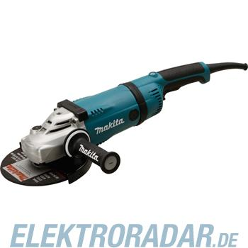 Makita Winkelschleifer GA7030RF01