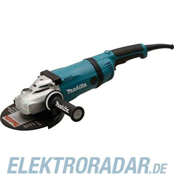 Makita Winkelschleifer GA7040RF01
