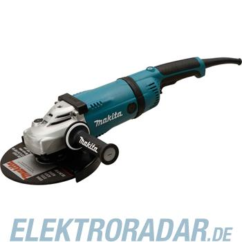 Makita Winkelschleifer GA9030RF01