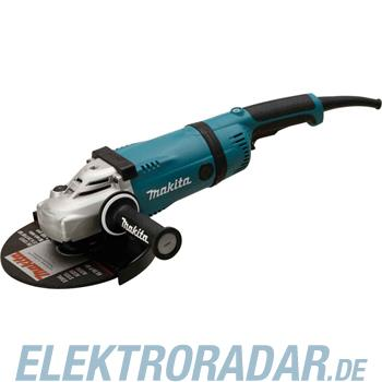Makita Winkelschleifer GA9040RF01