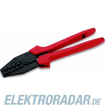 Cimco Presswerkzeug 104200