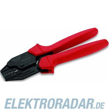 Cimco Presswerkzeug nicht isol. 10 4204