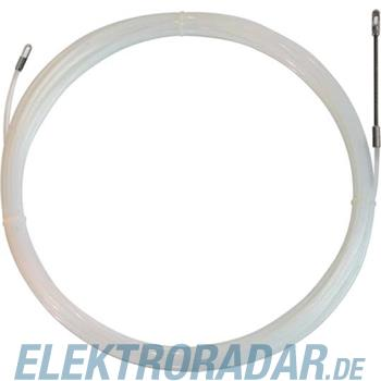 Klauke Nylon-Einziehband 52055272
