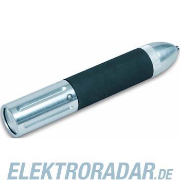 Cimco LED Taschenleuchte 11 1534