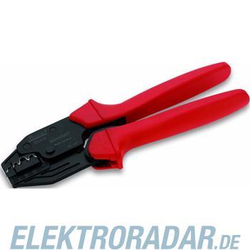Cimco Presswerkzeug nicht isol. 10 4208
