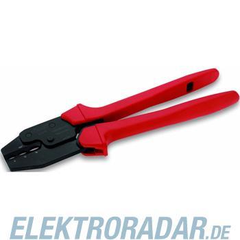 Cimco Presswerkzeug isol. 104210