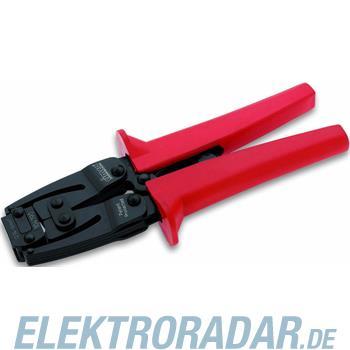 Cimco Presswerkzeug 10 4190