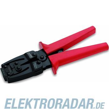 Cimco Presswerkzeug 104192