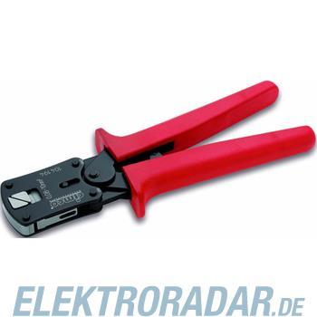 Cimco Presswerkzeug 104194