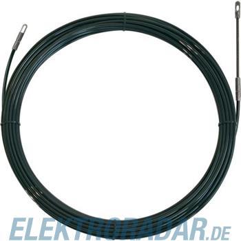 Klauke Einziehband kunststoff 52055280