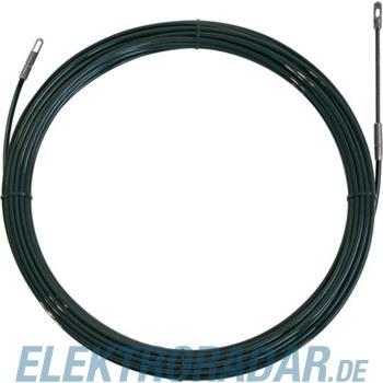 Klauke Einziehband kunststoff 52055281