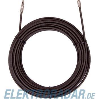 Klauke Stahldraht-Einziehspirale 52055284