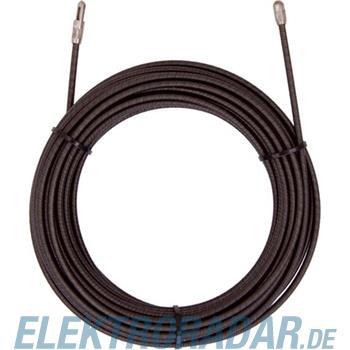 Klauke Stahldraht-Einziehspirale 52055286