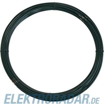 Klauke Glasfaserersatzband 52055289