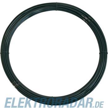 Klauke Glasfaserersatzband 52055291