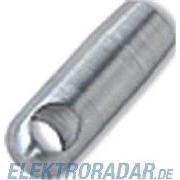 Klauke Zugkopf 52055304