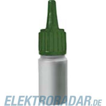 Klauke Reparatur Kleber 52055312