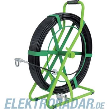 Klauke Kabeleinzug-Glasfaser 52055340