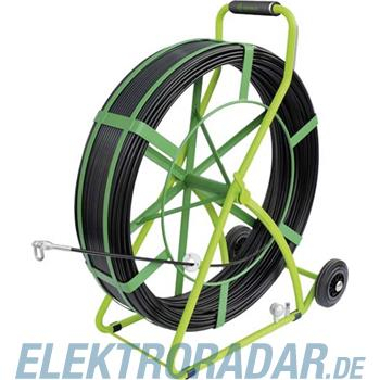 Klauke Kabeleinzug-Glasfaser 52055360