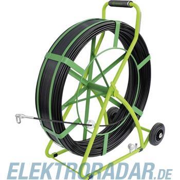 Klauke Kabeleinzug-Glasfaser 52055362