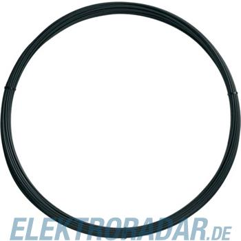 Klauke Ersatzglasfaser 52055365