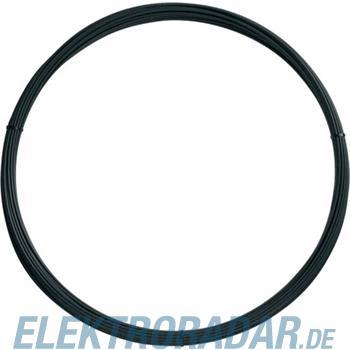 Klauke Ersatzglasfaser 52055366