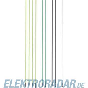 Klauke Set Kabeleinzug-Stange 52055386
